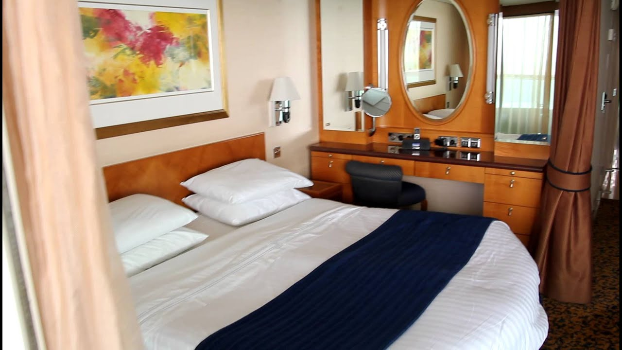 Brilliance of the seas grand suite 1554 royal caribbean for Brilliance of the seas cabins