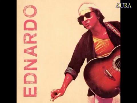EDNARDO   TUDO 1983 -