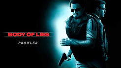 Body of Lies (2008) fullHD Movies online stream