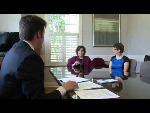 state-attorney-general-challanges-bexar-county-same-sex-divorce