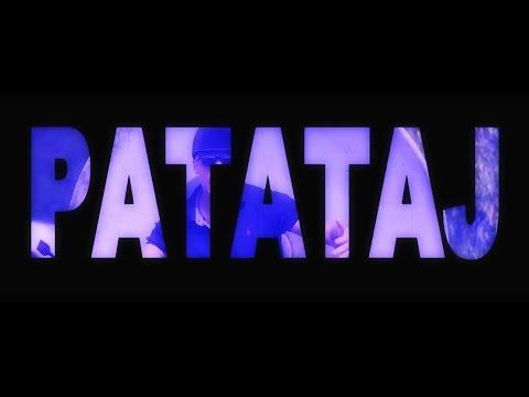 Boombastic - Patataj