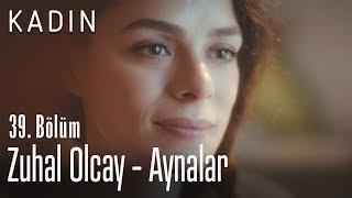 zuhal-olcay-aynalar-kadn-39-blm