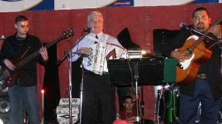 Ruben Vela - Que Chulos Ojos