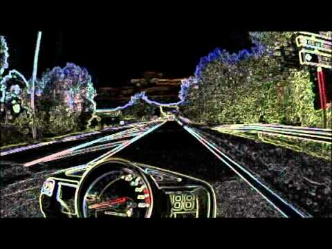 Download Gustave evatsug on road