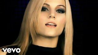 Смотреть клип Edurne - Soy Como Soy
