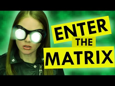 How to Prioritize When You Have ADHD: The Matrix