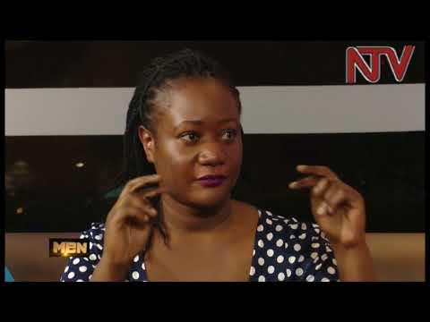NTV MEN: Who is a slay queen?