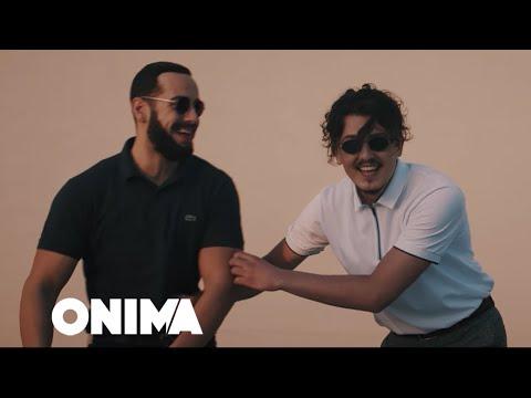 Granit Derguti ft. Capital T - Take A Shot (Official Video HD)