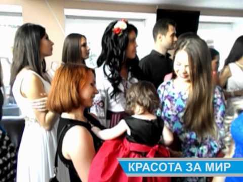 news - Сайт Запорожья