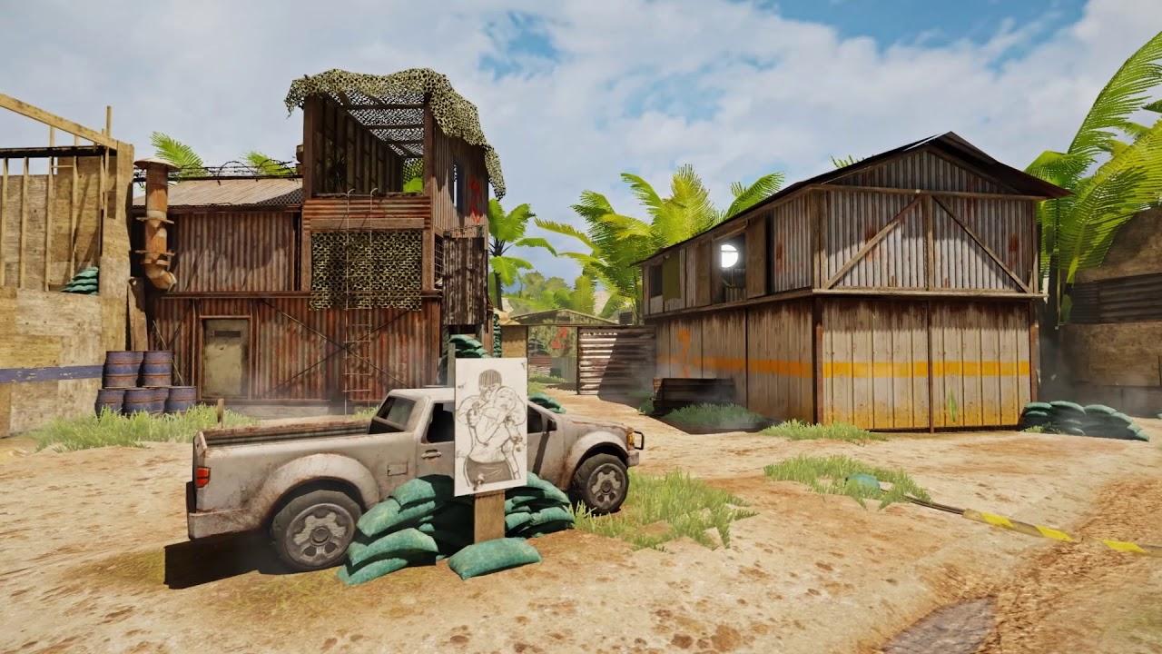 Call of Duty и еще пять игр для Android, в которые лучше играть на геймпаде