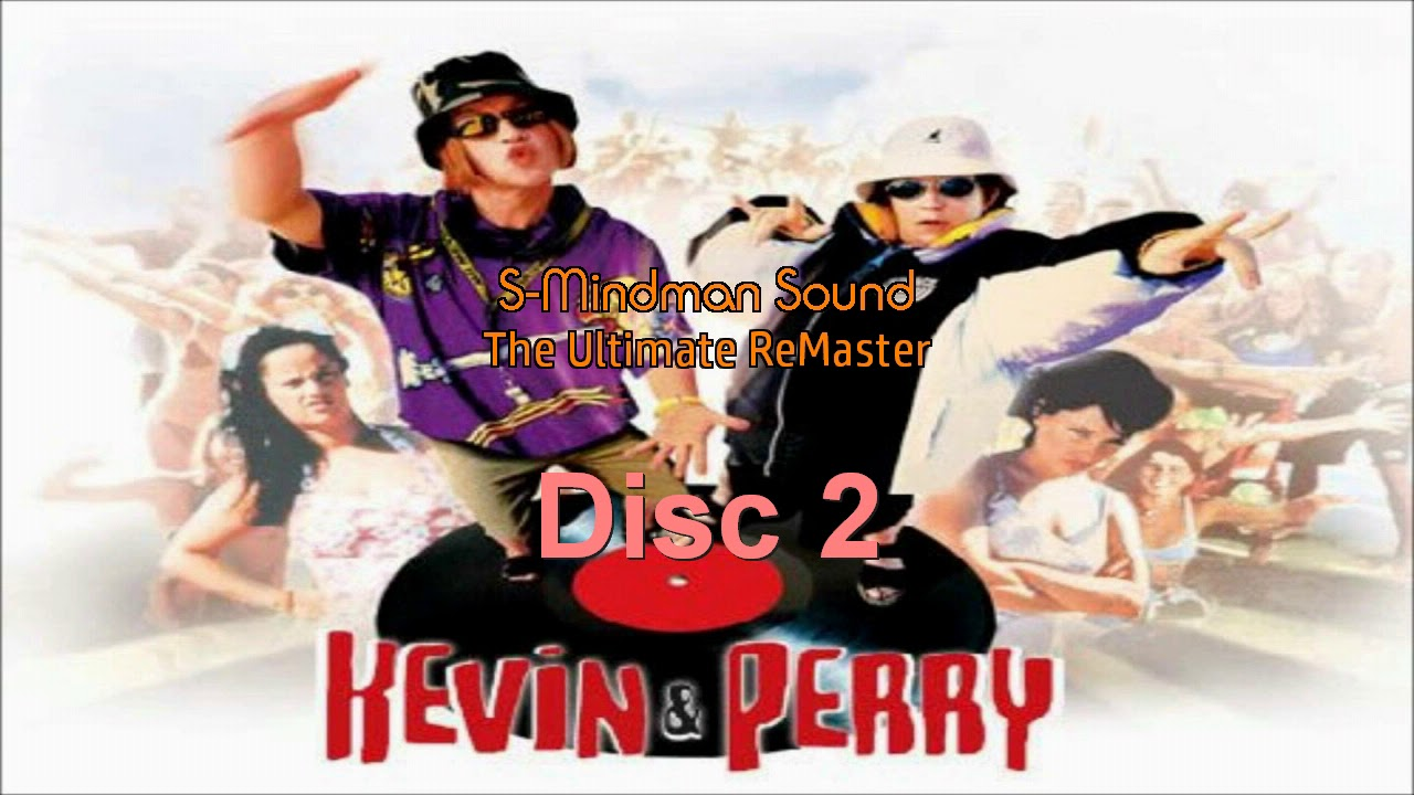 kevin and perry soundtrack free download