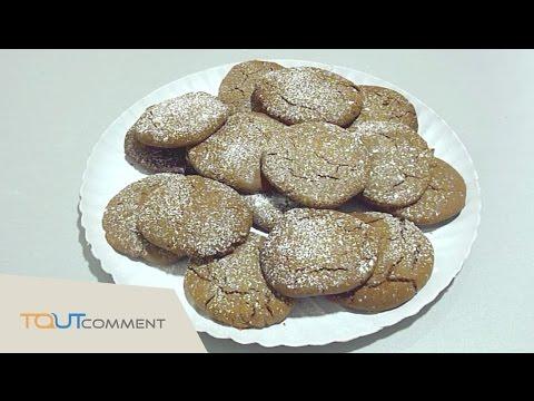 recette-facile-de-cookies-au-nutella-!