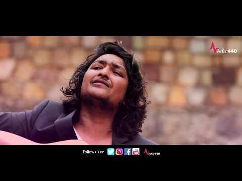 A.R. Rahman Mashup | Digvijay Singh Pariyar | Tu Hi Re x Nahi Saamne x Ishq Bina | Artist440