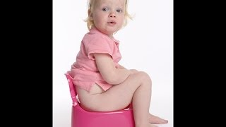 Potty Training Tips For Girls - All about Potty Training Tips For Girls