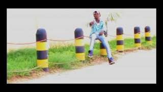 DIAMOND PLATNUMZ song UMAARUFU WANGU(official music video)
