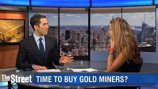 gdx vs gld where will you put your money