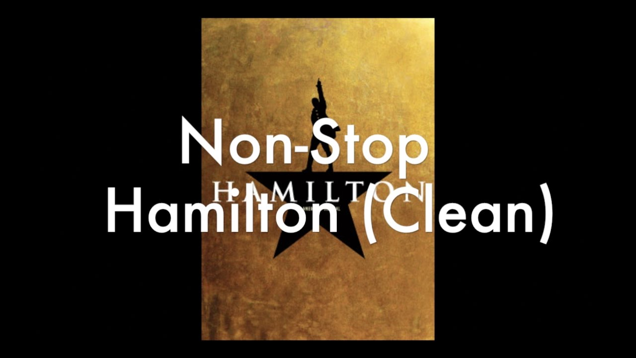 hamilton mp3 download full