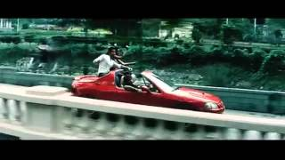 Aashiqana Aalam Hai   Good Boy Bad Boy 2007  HD  Music Videos   YouTube