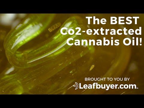Dispensary Highlight - Pure Marijuana in Denver, CO