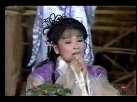 Chu cuoi len Cung Trang 5