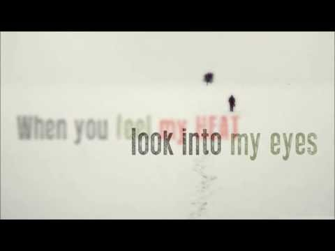 Imagine Dragons - Demons [Lyric Video]
