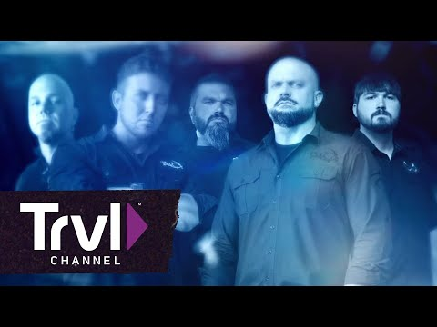 """Travel Channel's """"Haunted Live"""" Finale Tease: The Bell Witch Haunting"""
