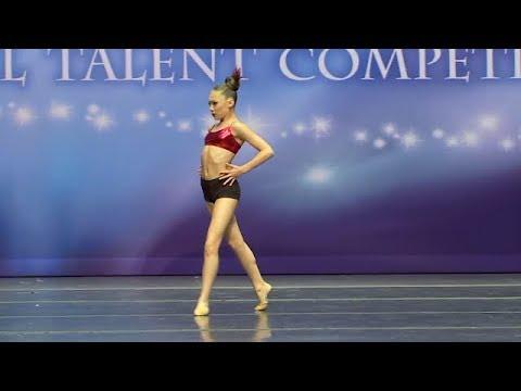 Dance Moms-Temporary Bliss-Audio Swap (Tyla.Edits)