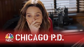 Chicago PD - Until the Wheels Come Off (Episode Highlight)