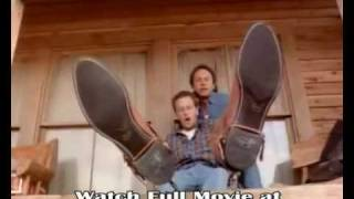 City Slickers Movie Trailer