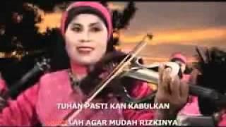 Download Video nasidaria (obatnya hati)qasidah jadul MP3 3GP MP4