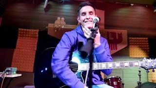 Download ARSLAN - КОГДА Я СЧАСТЛИВ (Live 18.09.2019, Москва) Mp3 and Videos