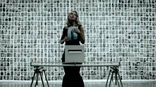 Алена Свиридова - Се ля ви (Премьера!)