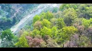 eq sapana hai mera mp3 romantic hindi song hd video