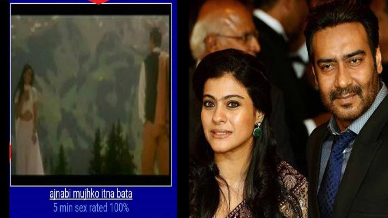 Showing Xxx Images For Kajol Ajay Xxx  Wwwxxxarraycom-9848