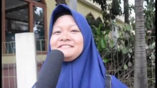 Video Pilkada DKI Tanggal Berapa? download MP3, 3GP, MP4, WEBM, AVI, FLV Juni 2017