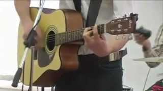 Специальная песня 03.02.2013 - YouTube