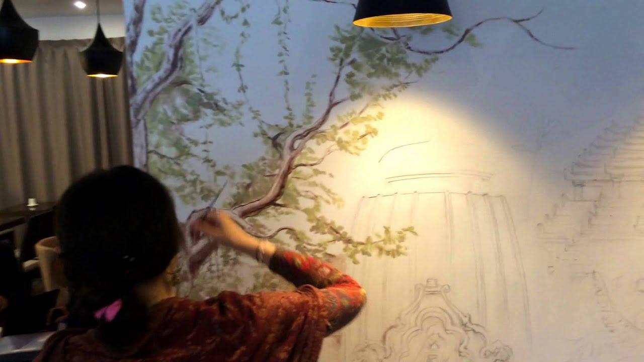 Виниловые обои · под покраску · на флизелиновой основе · на бумажной основе · дешевые · дорогие · бежевые · белые · черные · голубые · бирюзовые · черно-белые · желтые · серые · золотые · сиреневые · однотонные · рогожка · вензеля · морская тематика · моющиеся · лес · дерево · полоска.