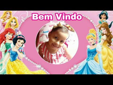 Brinquedo Móveis da Barbie Pediatra Mattel Unboxing em Português FuntoysKids from YouTube · Duration:  3 minutes 48 seconds