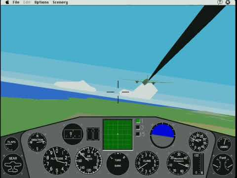 Let's Play System 7: Hellcats Over (Then Under) The Pacific