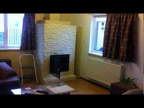 Free heat from your Furnace with ChimneyHeaters.com