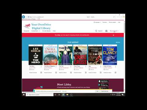Free Audio Books And Ebooks Online
