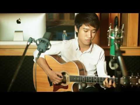 """Chúc bé ngủ ngon & """"Đố"""" bé ngủ ngon - Nguyễn Duy Phong"""