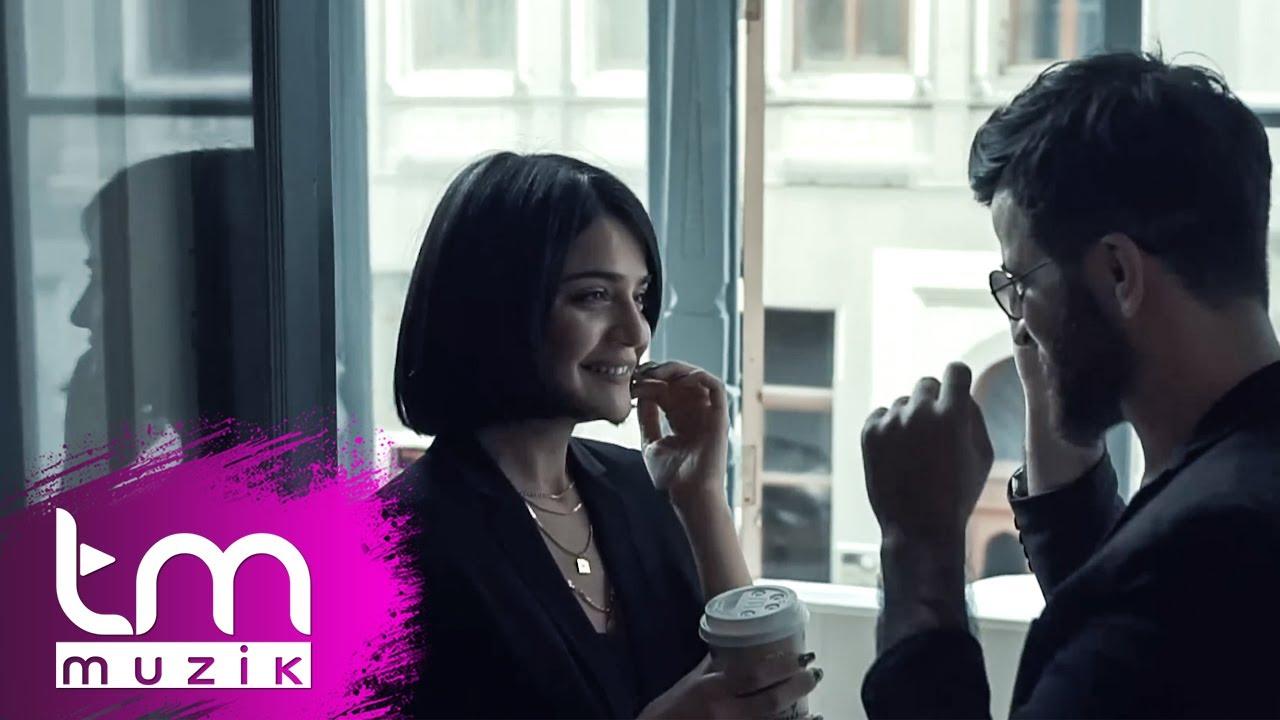 Farid Huseynov - Nə Bəxtiyardıq & Dj Nicat (Official Video)