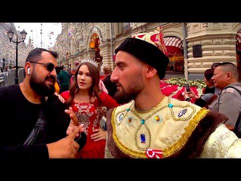 Царь топит за Билайн, а мы нашли лучшего оператора Москвы
