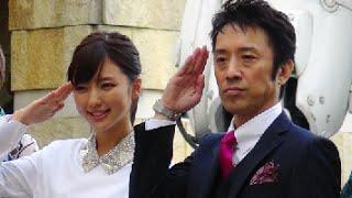 【ゆるコレ】六本木ヒルズでイングラムがデッキアップ! http://youtu.b...