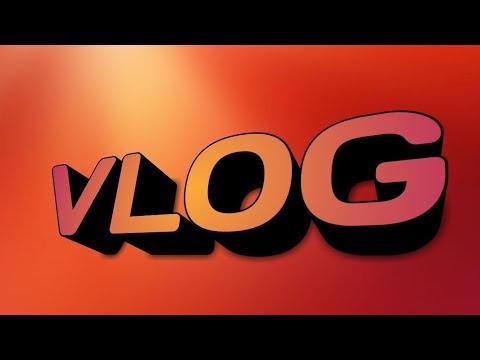 Vlog Intro Maken Foto Breder Maken