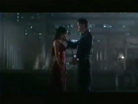 Download Daredevil (2003) - TV Spot 12
