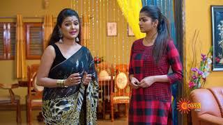 Nandini | 2nd May 2019 | UdayaTV