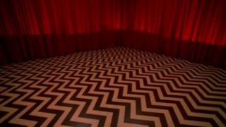 The Pink Room, by Angelo Badalamenti