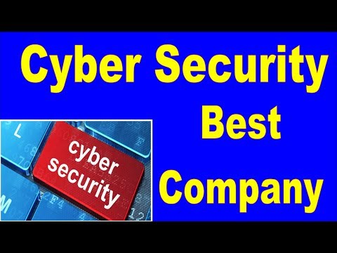 Cyber Security   Cybersecurity Crash Course Computer Science